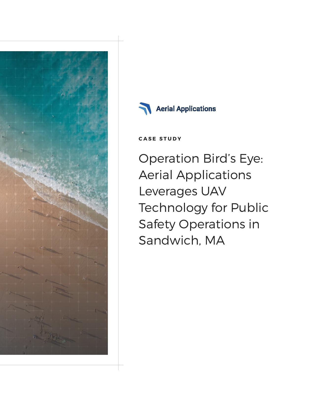 Aerial_Applications_Operation_Birds_Eye_Case_Study_Featured_Image