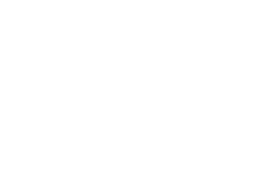us-airforce-white